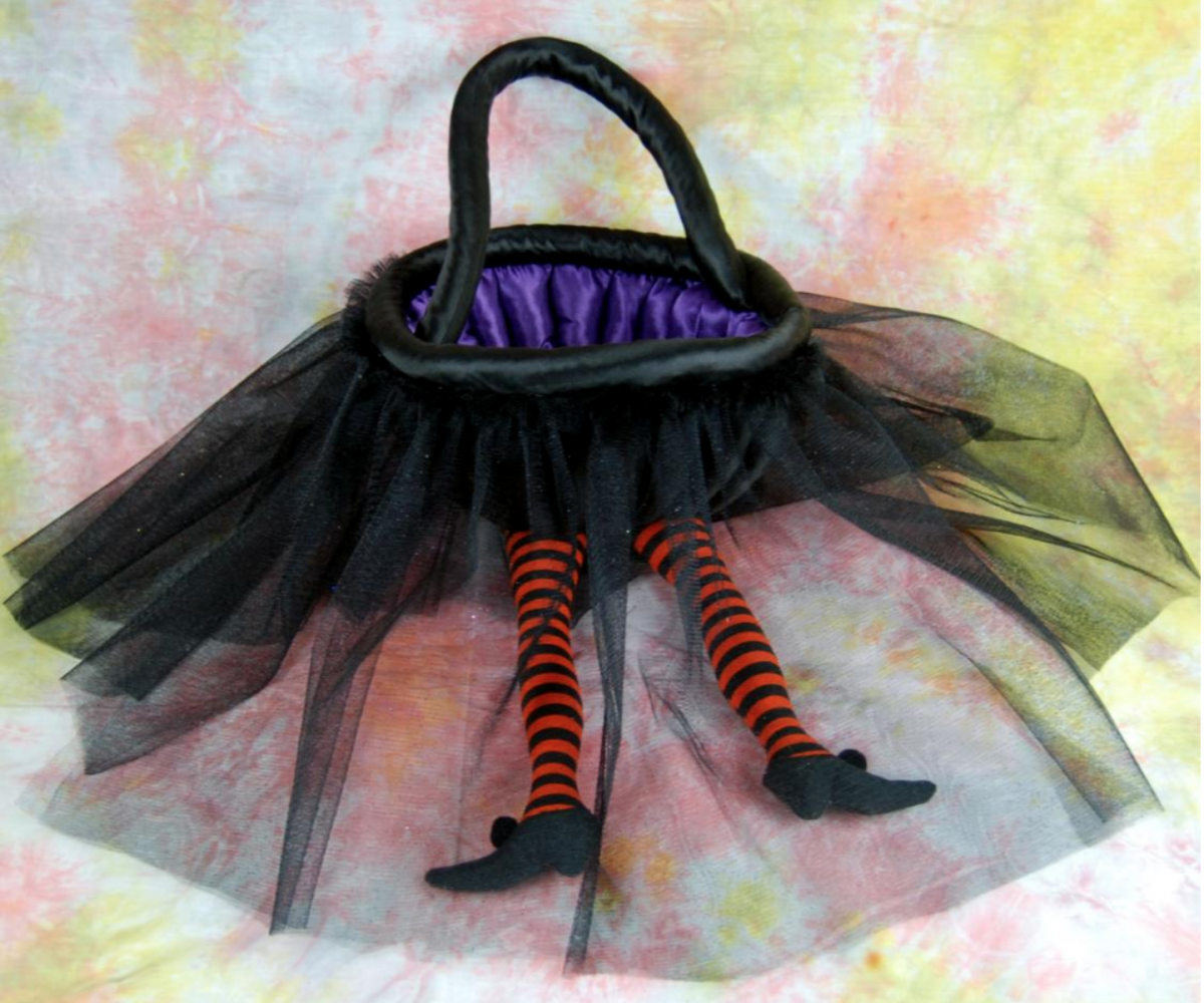 Witch's Bag